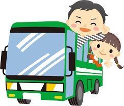 11月24日・土曜日 足元から暖かい家を体感!「お宅拝見バスツアー」開催します!!  ご予約制